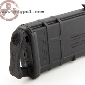 MagPul PMAG Ranger Plate in OD GREEN