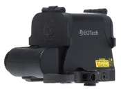 GG&G EOTech Lens Cover for XPS HWS
