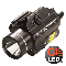 Streamlight TLR-2s Light/Laser/Strobe Weapon Light