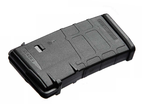 Magpul 20-Round LR 308 PMAG for 7.62 AR Rifles