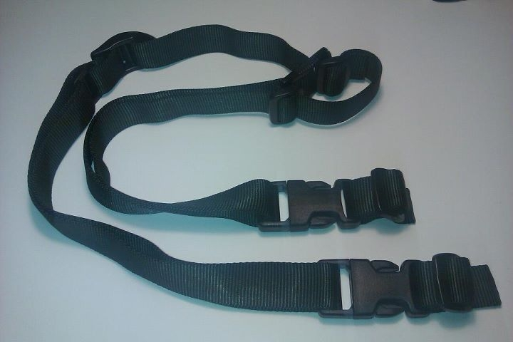 TAREINCO ECO/V2P Sling (Variable 2-Point)