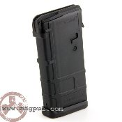 MagPul PMAG 20 Round Magazine for the AR 15 in BLACK