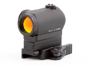 American Defense Aimpoint T1 Micro Mount