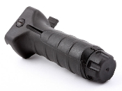 Tango Down QD Vertical Grip for SUREFIRE Pressure Switch