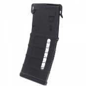 MagPul PMAG Magazine AR 15/M4 30-Rd Mag Level Window GEN M3 BLK