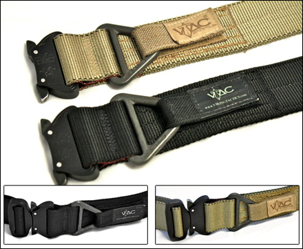 Viking Tactics VTAC COBRA Belt