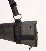 Viking Tactics Buttstock to Sling Adapter